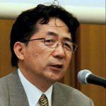 03 Keiji Kawahara