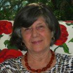 05 Anna Grazia Laura, President
