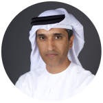 a photo of Abdulla Mohammed Al Basti
