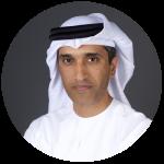 a photo of Abdulla Mohammed Al Basti