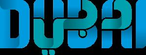 Dubai Business Events Logo