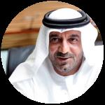 HH-Sheikh-Ahmed-Bin-Saeed-Al-Maktoum-400x400