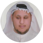 a photo of Mohammed Al Gafli