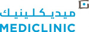 logo of Mediclinic
